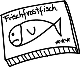tiefku%cc%88hlfisch